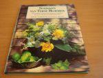 Raworth, Jenny & Berry, Susan - Schikken van verse bloemen