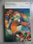 Seuphor, Michel - Abstrakte Malerei. Von Kandinsky bis zur Gegenwart