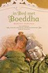 Monica Vanleke - In bed met Boeddha