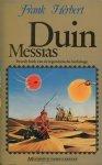 Herbert, Frank - Duin Messias