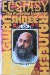 Bhagwan Shree Rajneesh (Osho) - Ecstasy; the forgotten language / discourses on songs of Kabir