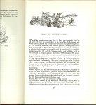 Norel, Karel  ..  Geïllustreerd door J.W. Heyting. - Waar vrijheid eeuwen stond. Vertelboek der geschiedenis van het Nederlandse volk.