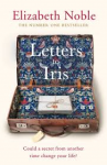 Noble, Elizabeth - Letters to Iris