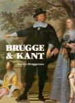 Bruggeman, Martine. (ds2002) - Brugge en Kant