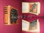 - Alfred the elephant [The humpty dumpty elephant book]