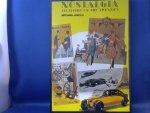 Anglo, Michael - Nostalgia. Spotlight on the twenties
