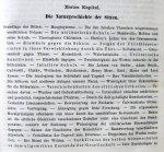 Lecky, William Edward Hartpole - Sittengeschichte Europas von Augustus bis auf Karl den Großen