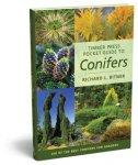 Bitner, Richard L. - Timber Press Pocket Guide to Conifers