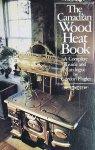 Fagler, Gordon. - The Canadian Wood Heat Book.