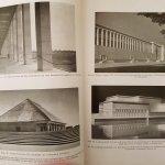 Luckenbach - Kunst Und Geschichte - Neuzeit 4e Teil von 1800 bis zur Gegenwart