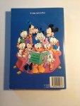 - Donald Duck Pocket 16 De Duckstad-lotto