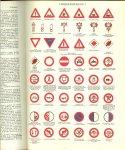 Zondervan Drs R - Nederlandse Algemene Encyclopaedie Deel 2