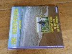 Musschoot, Dirk - De kustvisser vertelt over het leven in zee en op het strand