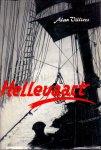 Villiers, Alan (ds1295) - Hellevaart. Een winterreis Rond Kaap Hoorn