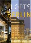 de Baeck Philippe, De Dijn Rosine (ds3002) - Lofts in Berlin