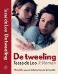 tessa de loo - De tweeling filmeditie