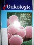 Senn, H.-J. en anderen - Checkliste Onkologie
