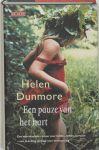Dunmore, Helen - Een pauze van het hart