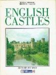 Humble, Richard - English Castles