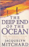 Mitchard, Jacquelyn - The deep end of the ocean