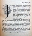 Bruijn, Cor - Wendelmoet (Illustraties van Ru van Rossum)