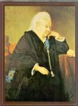 Andrews A. (ds1219) - Kings & Queens of England & Scotland