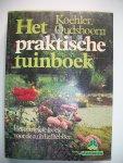 Koehler Oudshoorn - Het praktische tuinboek