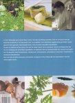 Boer, Jonnie, Schutte, S.(ds1244) - Puur Natuurlijk / vegetarisch koken