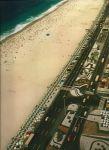 Time-Life boeken (redactie) - STEDENSERIE - RIO DE JANEIRO