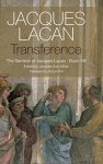 Jacques Lacan - Transference The Seminar of Jacques Lacan, Book VIII