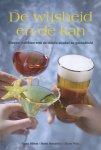 Böhm, Hans / Hendriks, Henk / Pols, Bram - De wijsheid en de kan. Nieuwe inzichten over de relatie alcohol en gezondheid.