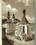 Plickova, Ester - Banska Stiavnica