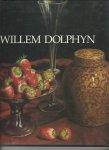Verschuren, Monique H.N.M. - Willem Dolphyn