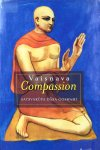 Goswami, Satsvarupa dasa - Vaisnava compassion