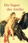Stoll, Heinrich Wilhelm - Die Sagen der Antike