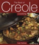 Carloss, Les - The best of Creole cooking