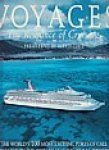 Goldstein, A a.o. - Voyages, the romance of cruising