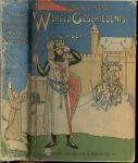 Molt, E .. Voor oud en Jong Nederland - Geïllustreerde Wereld Geschiedenis .. Versierd met ruim 200 platen