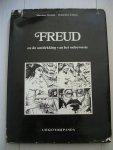 Mariani massimo & Domenico Tarizzo - Freud en de ontdekking v.h. onbewuste / druk 1