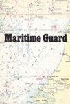 Combined Dutch Industrie - Brochure Maritime Guard