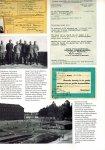 Kok, Rene e.a. (redactie) - Nederland en de Tweede Wereldoorlog (band 2)