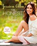 Alba, Jessica - The Honest Life     Living Naturally and True to You