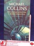 Collins, M. - Het geheime leven van E. Robert Pendleton