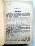 Burroughs, Edgar Rice - Tarzan de ongetemde (Naar de Amerikaansche uitgave bewerkt door W.J. Ankersmit en K. Jorissen)