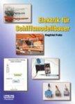 Siegfried Frohn - Elektrik für Schiffsmodellbauer