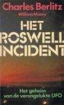 Berlitz - Het Roswell incident