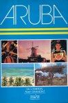 Hartog, [dr.] Joh. [tekst] en Alain Cramont [fotos] - Aruba