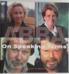 Tonnon Frederic & Garau Marisa - ABBA On Speaking Terms