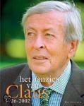 Han van Bree - Het aanzien van Claus / 1926-2002
