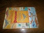 Milner, dr. Angela - Children's chronicle of dinosaurs